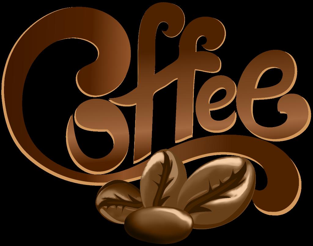 Coffee word freetoedit Text Typography Tumblr Writing.