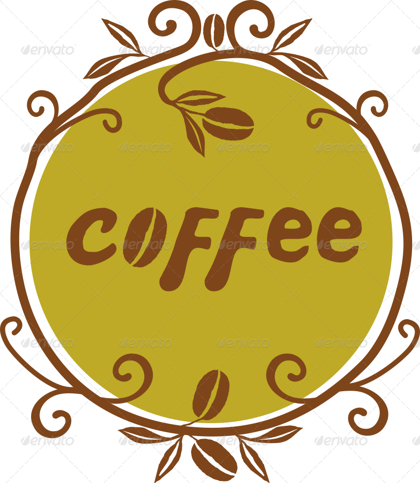 Coffee clipart word, Picture #751369 coffee clipart word.