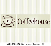 Coffee house Clipart Royalty Free. 6,094 coffee house clip art.