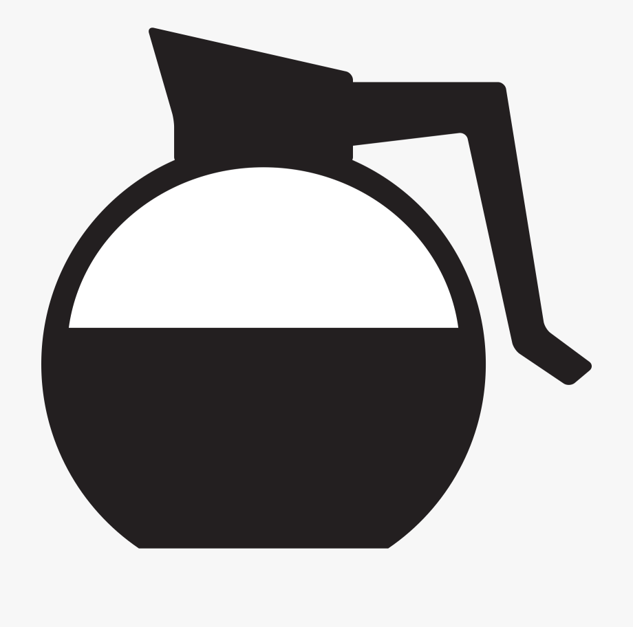 Coffee Clipart Symbol Png.