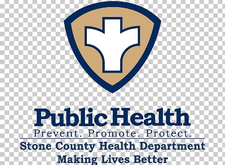 Steuben County Public Health Coffey County PNG, Clipart.