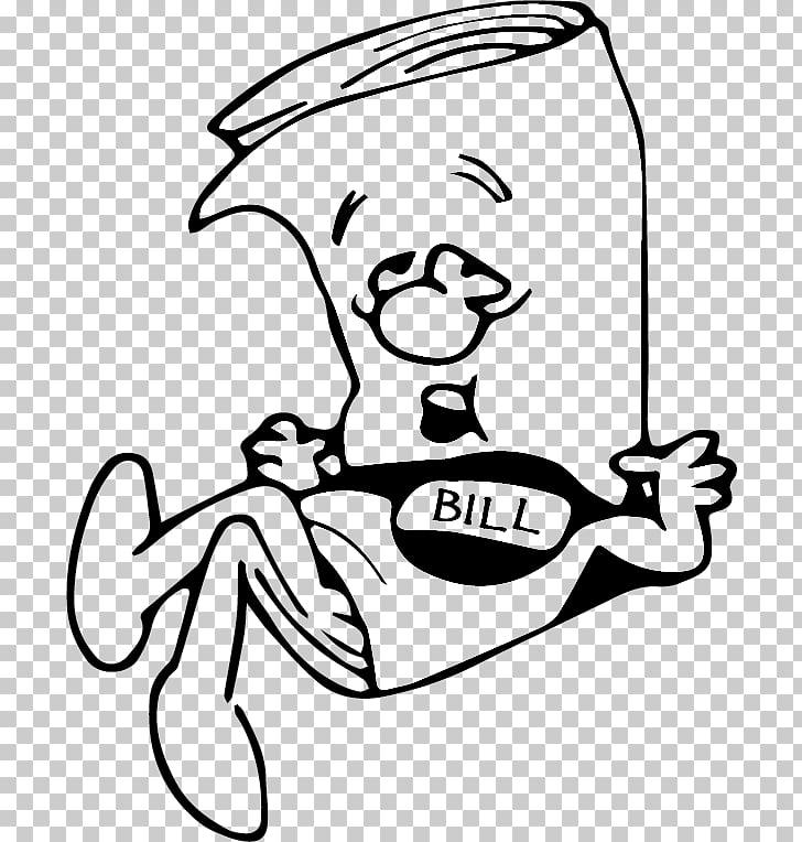 I\'m Just a Bill Telegraph Line Sufferin\' Till Suffrage.