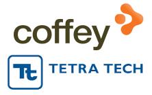 Tetra Tech to acquire Coffey.