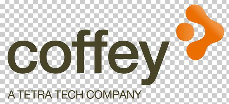 Coffey International International Development Management Tetra Tech.