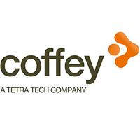 Coffey: Jobs.