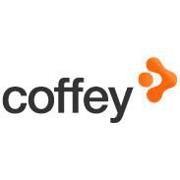 Coffey International Utility Reform Advisor.