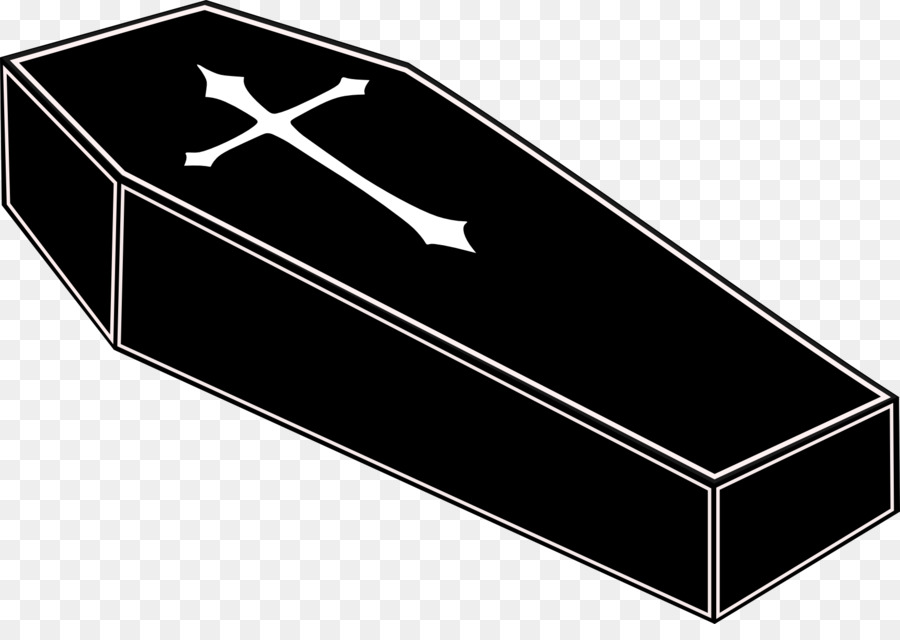 coffin png clipart Coffin Clip arttransparent png image & clipart.