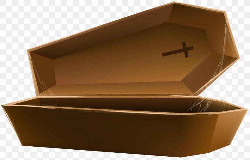 Coffin Halloween Clip Art, PNG, 12459x7999px, Coffin, Box.