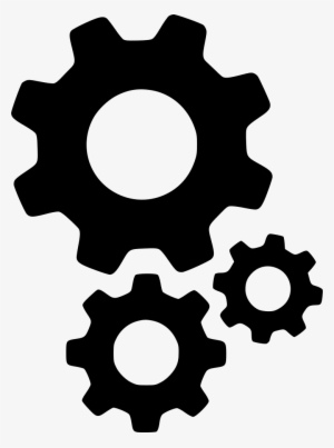 Cog PNG & Download Transparent Cog PNG Images for Free.