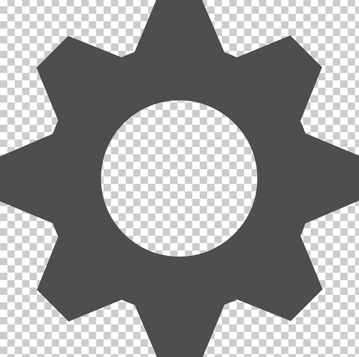 Computer Icons SVG.