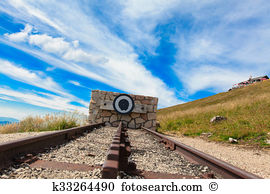 Cog railway Stock Photos and Images. 333 cog railway pictures and.