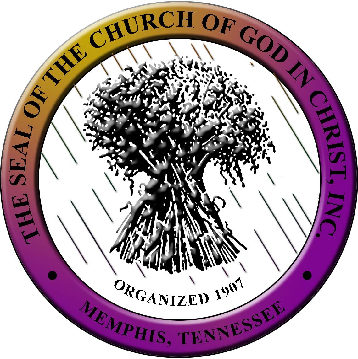 Hope Temple COGIC (@HopeTempleCOGIC).