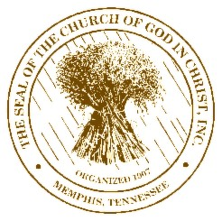 COGIC takes a step in the right direction.