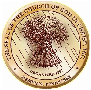 New St. Paul Tabernacle.