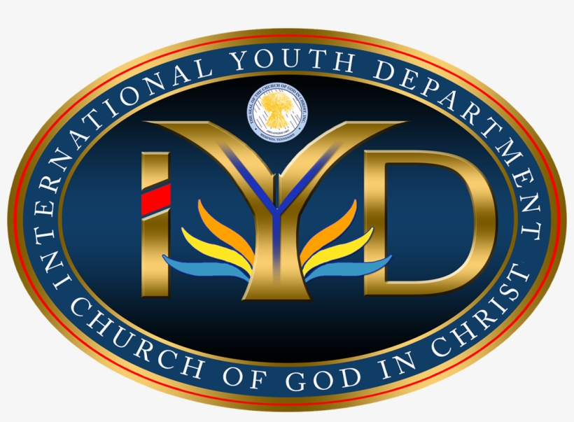International Youth Department Just Another Church.