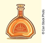 Cognac Illustrations and Stock Art. 2,884 Cognac illustration and.