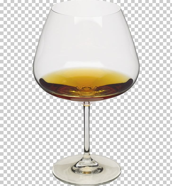 Wine Glass Cognac Champagne Glass PNG, Clipart, Barware, Beer Glass.
