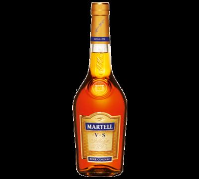 4 Cognac.PNG.