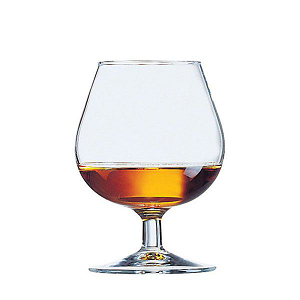 Download Free png Cognac glass PNG.