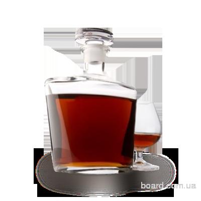Cognac PNG images free download.