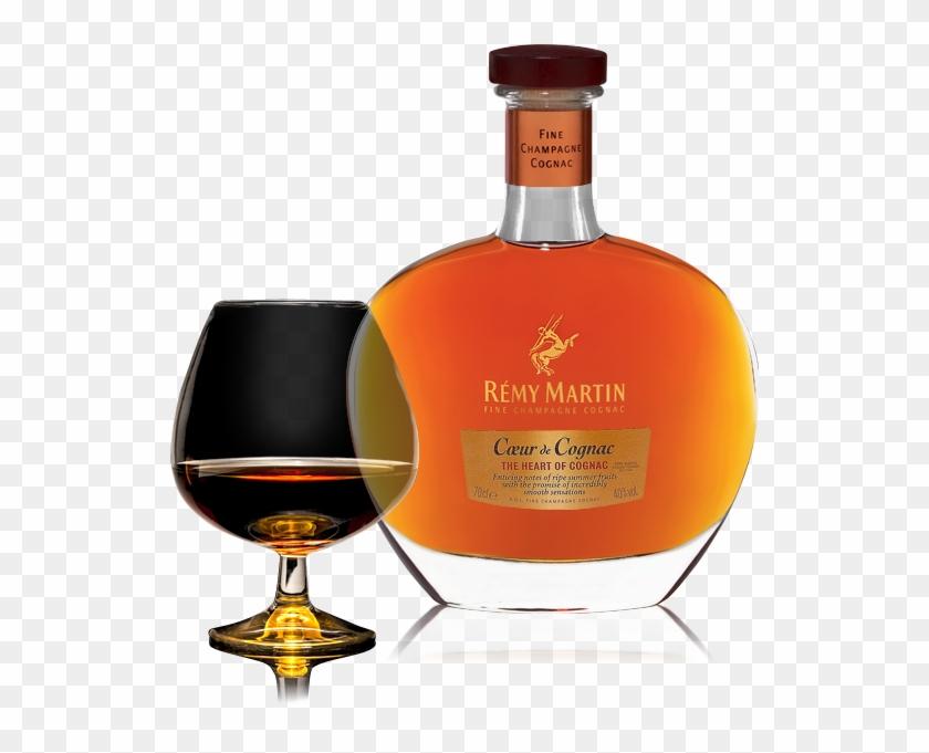 Cognac Png, Transparent Png.