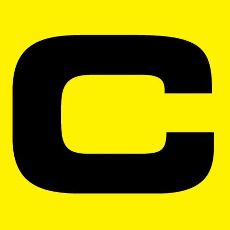 Cognex Corp..