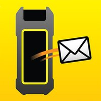 Cognex Sales Tips App for iPhone.
