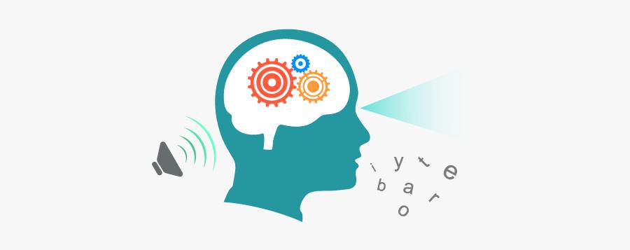 Brain Clipart Cognition.