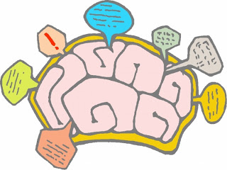 Free Cognitive Development Cliparts, Download Free Clip Art.