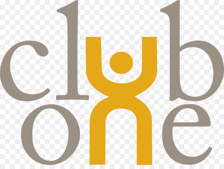 Logo Brand Image Font Clip art.