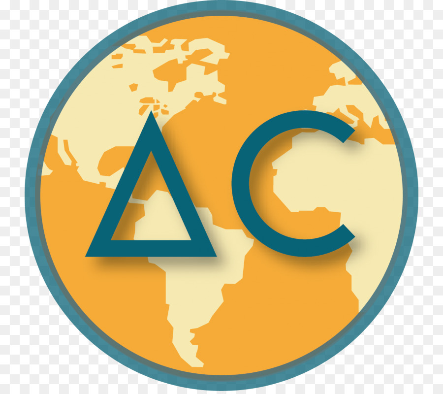 Logo Clip art Brand Image Avenir Climatique.