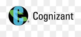 Cognizant PNG and Cognizant Transparent Clipart Free Download..