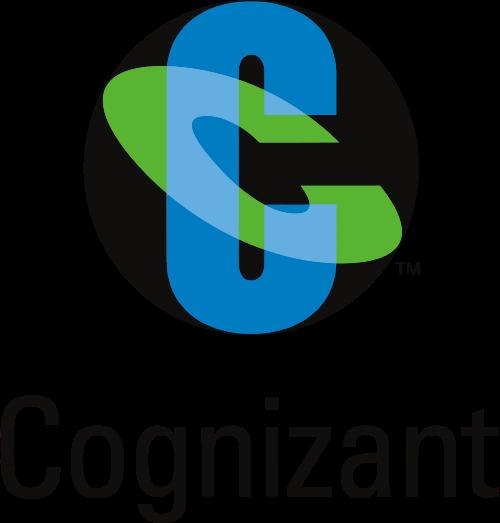 Cognizant Logo / Internet / Logonoid.com.