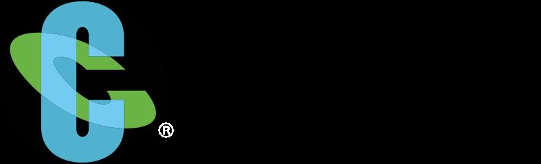File:Cognizant logo.svg.