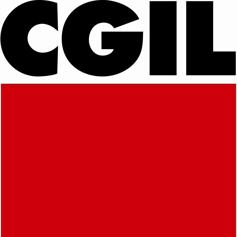 "CGIL LIGURIA on Twitter: ""Save the date: domani a #Cogoleto."