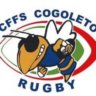 cogoleto rugby (@cogoletominirug).