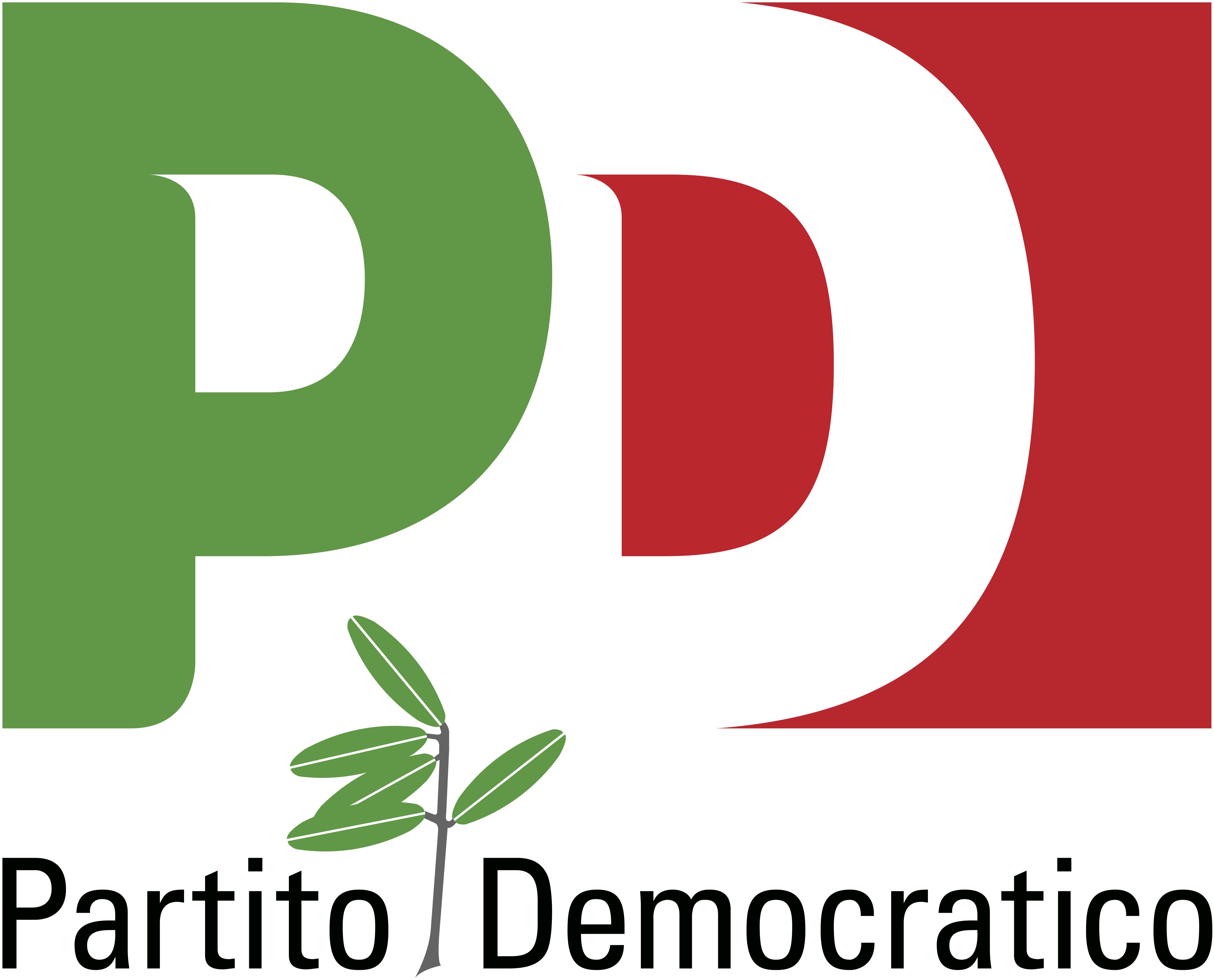 Pd, Patrizia Grillo è la segretaria di Arenzano, domani congresso.