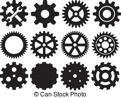 Cogwheel Illustrations and Stock Art. 25,869 Cogwheel illustration.
