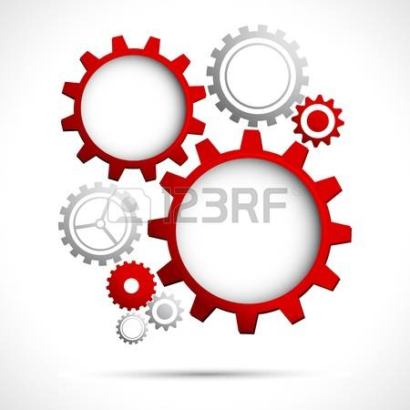 50,202 Cog Wheel Stock Vector Illustration And Royalty Free Cog.