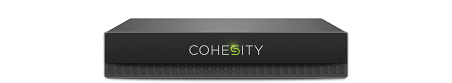 Cohesity logo download free clipart with a transparent.