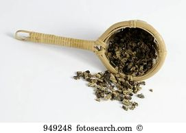 Tea strainer Stock Photos and Images. 1,666 tea strainer pictures.