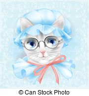 Coif Clip Art and Stock Illustrations. 58 Coif EPS illustrations.
