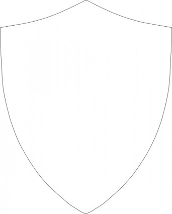 Coif Of Mail clip art Free Vector / 4Vector.