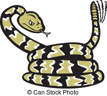 Coiled Clip Art and Stock Illustrations. 5,276 Coiled EPS.