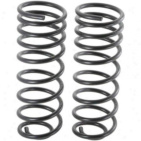 Coil spring clipart no background.