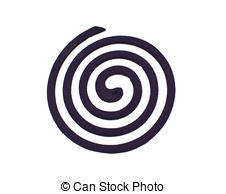 Mosquito coil Clip Art and Stock Illustrations. 20 Mosquito coil.
