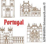 Coimbra Clipart Royalty Free. 43 coimbra clip art vector EPS.