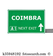 Coimbra Stock Illustrations. 21 coimbra clip art images and.