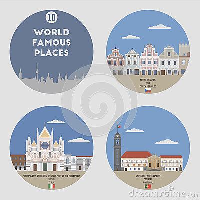Coimbra Stock Illustrations.