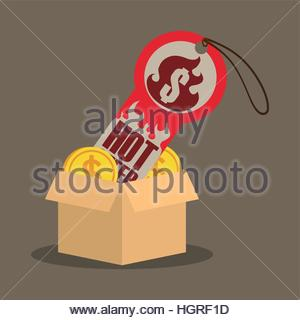 Coin Box Set Stock Photos & Coin Box Set Stock Images.
